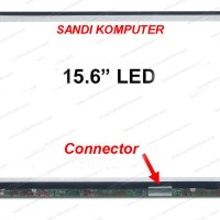 LCD LED HP ENVY M6-K000 M6-K010DX M6-K088CA M6-K025DX series 15.6 Inch