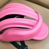 harga Helm Classic All Size Urban | Turing | sepeda lipat | Brompton | Dahon Tokopedia.com
