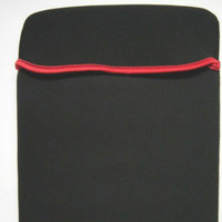 """SOFTCASE LAPTOP 14 INCH / SLEEVE CASE NOTEBOOK 14"""""""