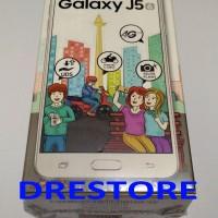 Samsung Galaxy J5 2016 Garansi Resmi SEIN 1 Tahun