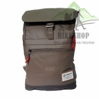 Tas Bodypack 2827 Brown Prodigers Modest