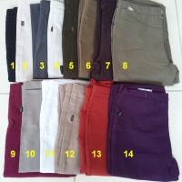 Celana panjang wanita otomen mount (3L - 5L)