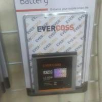 baterai battery evercoss cross a74a winner T a74d a54