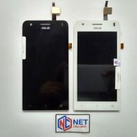 LCD ASUS Z007 ZENFONE C / 4C + TOUCHSCREEN