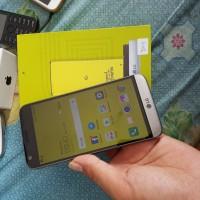 LG G5 H860 4/32