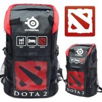 Bagpack Gaming Dota2 Expert
