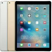 "iPad Pro 12,9"" Wifi + 4G Cellular 256GB"