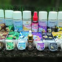 Harga Sabun Susu Kambing Untuk Wajah Travelbon.com
