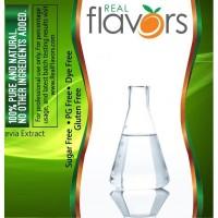 Real Flavors Essence 1oz - Sweetener (Stevia) (not TFA/Capella)