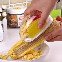 Jual Serutan jagung / corn stripper Murah