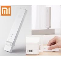 Xiaomi Wifi Amplifier Wireless Repeater Network Wi-fi Router Extende