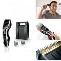Philips HC5450 Cordless Self-Sharpening Hair Clipper