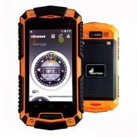 harga Handphone Maxtron IP67-3 Tokopedia.com
