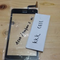 touchscreen asus a500/a501/zenfone 5/t00f ori black