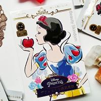 Sexylook Disney Princess Snow White Hydrating & Brightening Mask