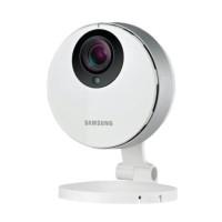 Samsung Smartcam SNH P6410BN