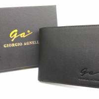 harga Dompet pria kulit Giorgio Agnelli AJ015 Tokopedia.com
