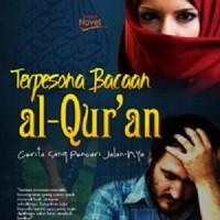 Terpesona Bacaan al Quran