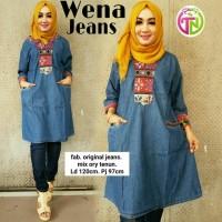 186407_30467287-44ae-4c7a-bd96-d154e622905f Hijab Jumbo Terlaris dilengkapi dengan List Harganya untuk minggu ini