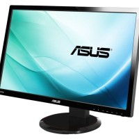 """ASUS VG278HV Gaming Monitor - 27"""" FHD (1920x1080) 1ms, Up To 144Hz"""
