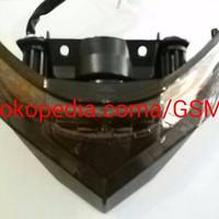 GSM013 GSM013 Lampu LED stop sen ninja 250 fi kawasaki ninja z250 250f