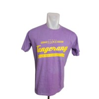 harga Kaos Tangerang By Kaos Tangerang Ui Tokopedia.com
