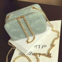 UT1478 tas import / tas korea / sling bag