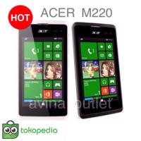 harga Acer Liquid M220 Tokopedia.com
