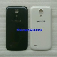 Backdoor / Tutup Baterai Samsung Galaxy S4 Mini i9190