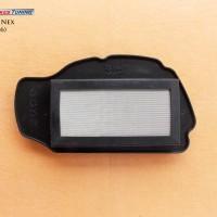 Fast Bikes Tuning Air Filter Suzuki Nex (FBT-036)