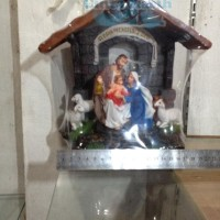 Gubuk Natal