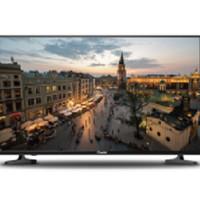 Promo Led Tv Panasonic Full Hd 22 Inch Th-22d305g