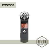 Zoom H1 Voice Recorder Berkualitas