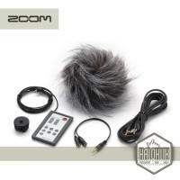 Zoom APH-4N (Accessories Kit H4n) Berkualitas