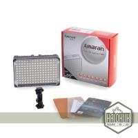 Aputure Amaran AL-H160 On-Camera LED Light Diskon