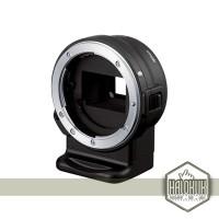 Nikon FT1 Mount Adapter Diskon