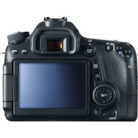 Canon EOS 70D Kit 18-55mm KIT Limited