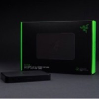 Jual Razer Ripsaw Game Capture Card Murah