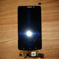 LCD + Touchscreen MOTOROLA DROID ULTRA / MAXX XT1080