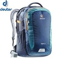harga Deuter GIGANT [Tas Laptop, Tas Sekolah, Tas Daypack - Backpack] Tokopedia.com