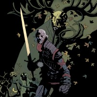 The Witcher Volume 1: House of Glass (Graphic Novel) [eBook/e-book]