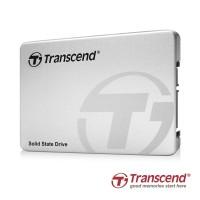 Transcend SSD 128GB - SATA III 6Gb / S SSD360S