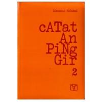 harga Catatan Pinggir 2 - Goenawan Mohamad Tokopedia.com