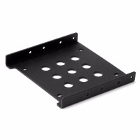Orico Internal SSD Mounting Bracket Kit 2.5 Inch To 3.5 Inch - AC325