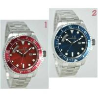 Jam tangan pria cowok condotti 1014 original garansi resmi 2 tahun