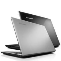 Notebook Lenovo Ideapad 310 i5 7200u