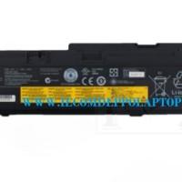 Battery Ibm Thinkpad X301 X300 Series , 42t4522, 42t4523, 42t4643, 42t
