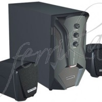 harga Speaker Aktif SIMBADDA CST-6100-N | Simbada CST-6100N 32watt Tokopedia.com