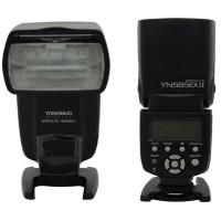 Speedlite Yongnuo YN-565EX II TTL for Camera DSLR Canon
