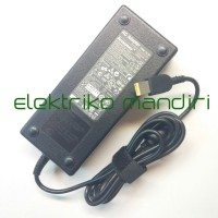 Charger Adaptor Lenovo C355 C360 C365 A7200 S4005 S5030 All-in-one